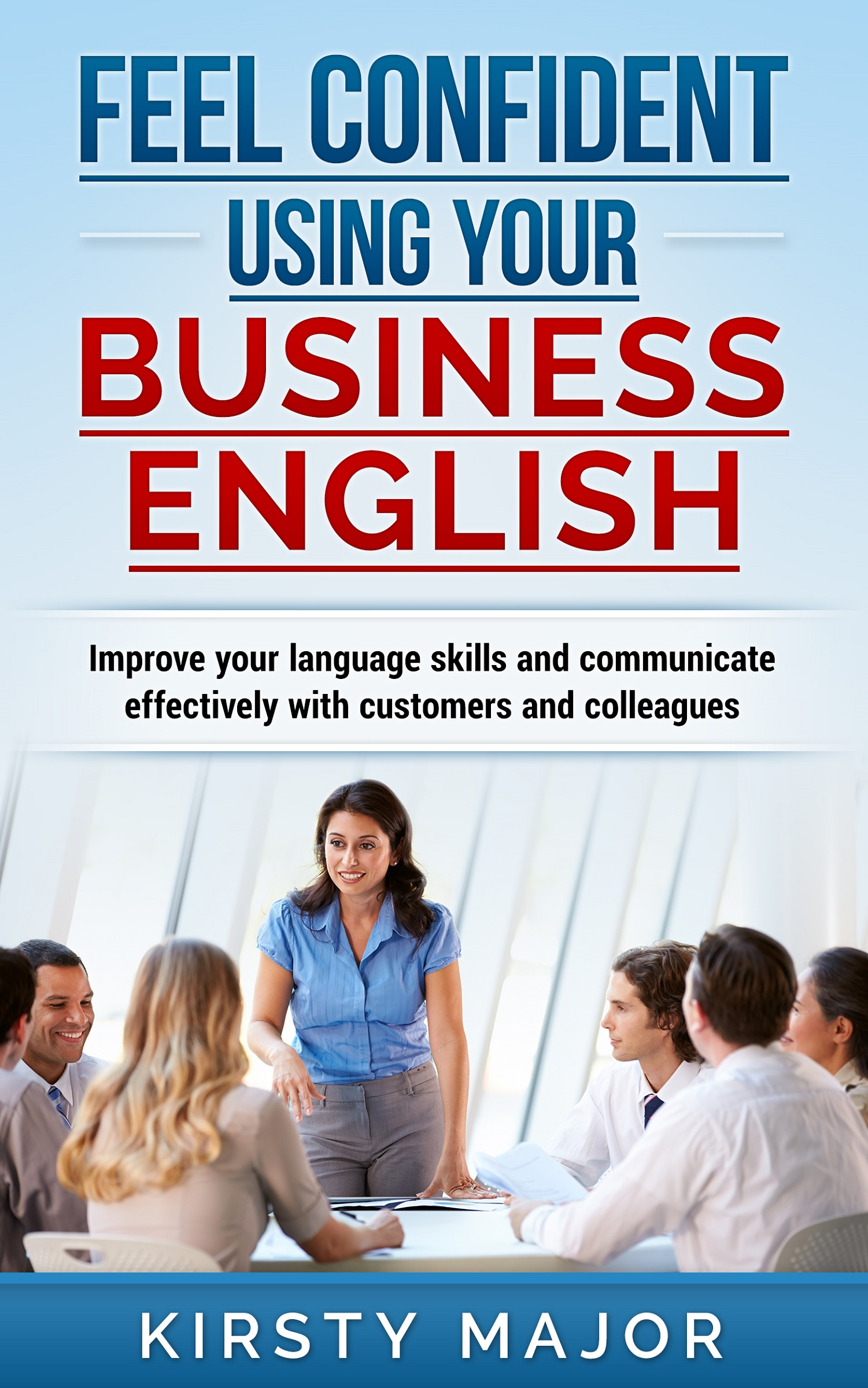 10 tips for effective communication on the telephone - English with